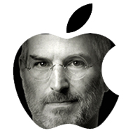 Struggle of Steve Jobs