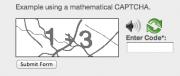 maths solving